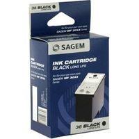 Cartouche Sagem SAGEM 3080 pas cher