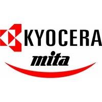 Toner Kyocera-mita KYOCERA MITA FS 5800C pas cher