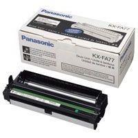 Toner Panasonic PANASONIC KX FL501 pas cher
