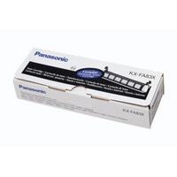 Toner Panasonic PANASONIC KX FL541 pas cher
