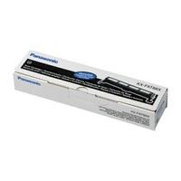 Toner Panasonic PANASONIC KX FL401 pas cher