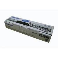 Toner Panasonic PANASONIC KX MB771 pas cher