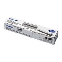 Toner Panasonic PANASONIC KX MC6260 pas cher