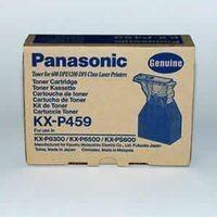 Toner Panasonic PANASONIC KXP 6500 pas cher