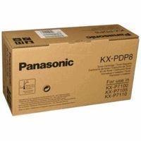 Toner Panasonic PANASONIC KXP 7100 pas cher