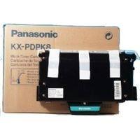 Toner Panasonic PANASONIC KXP 8415 pas cher