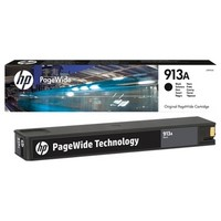 Cartouche Hp HP PAGEWIDE PRO 477DW pas cher