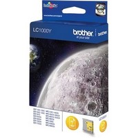 Cartouche Brother BROTHER MFC 885CW pas cher