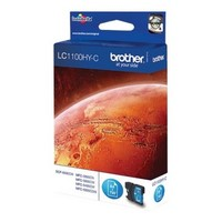 Cartouche Brother BROTHER MFC 5890CN pas cher