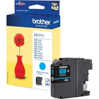 Cartouche Brother BROTHER DCP J752 SÉRIE pas cher