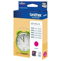 Cartouche Brother BROTHER MFC J4410DW pas cher