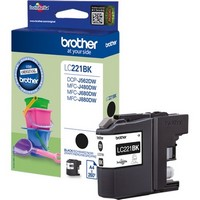 Cartouche Brother BROTHER MFC J880DW pas cher