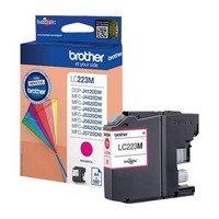 Cartouche Brother BROTHER MFC J5720DW pas cher