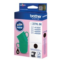 Cartouche Brother BROTHER MFC J4425DW pas cher