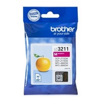 Cartouche Brother BROTHER DCP J774 pas cher
