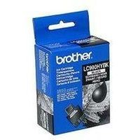 Cartouche Brother BROTHER MFC 3240C pas cher