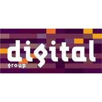 Toner Digital DIGITAL LN 40 pas cher