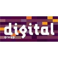 Toner Digital DIGITAL TURBO pas cher
