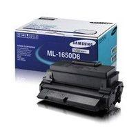 Toner Samsung SAMSUNG ML 1650P pas cher