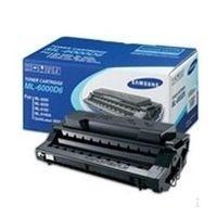 Toner Samsung SAMSUNG ML 6050 pas cher