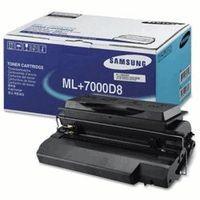 Toner Samsung SAMSUNG ML 7000P pas cher