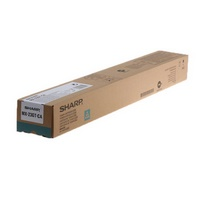 Toner Sharp SHARP MX 3111 pas cher