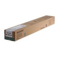 Toner Sagem SAGEM MX 3640N pas cher