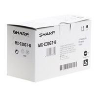 Toner Sharp SHARP MX C300W pas cher