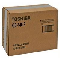 Toner Toshiba TOSHIBA E STUDIO 140F pas cher