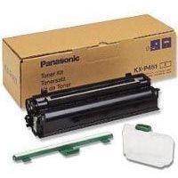 Toner Panasonic PANASONIC KXP 4420 pas cher