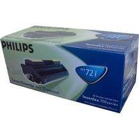 Toner Philips PHILIPS LASERFAX LPF 750 pas cher