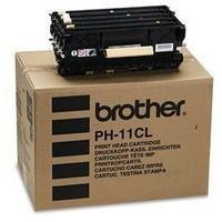 Toner Brother BROTHER HL 4000 CN pas cher