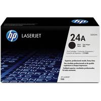 Toner Hp HP LASERJET 1150 pas cher