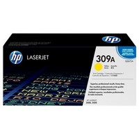 Toner Hp HP COLOR LASERJET 3500TN pas cher