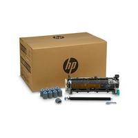 Toner Hp HP LASERJET 4240N pas cher