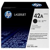 Toner Hp HP LASERJET 4250DTNSL pas cher