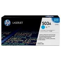 Toner Hp HP COLOR LASERJET CP3505X pas cher