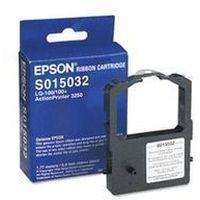 Transfert Epson EPSON LQ 100 pas cher