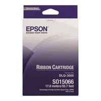 Transfert Epson EPSON DLQ 3000+ pas cher