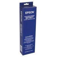 Transfert Epson EPSON LQ 300+ pas cher