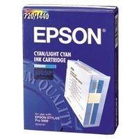Cartouche Epson EPSON PROOFER 5000 pas cher