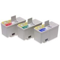 Cartouche Epson EPSON TM J7600 pas cher