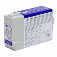 Cartouche Epson EPSON TM C3400LT pas cher