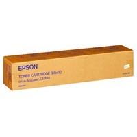 Toner Epson EPSON ACULASER C4000 pas cher