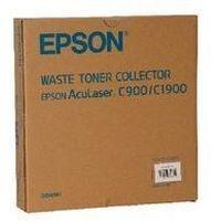 Toner Epson EPSON ACULASER C900N pas cher