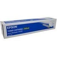 Toner Epson EPSON ACULASER C4100 WIFI pas cher