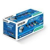 Toner Epson EPSON ACULASER C1100+ pas cher
