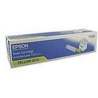 Toner Epson EPSON ACULASER CX21NFC pas cher