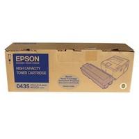 Toner Epson EPSON M2000 SÉRIE pas cher