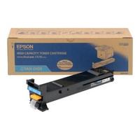 Toner Epson EPSON ACULASER CX28DN pas cher